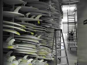 Got Boards?