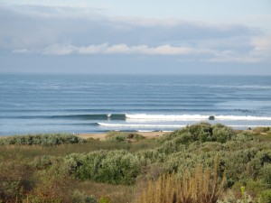 Lowers in all its glory. Its great to see lines stacking, but before you get too happy, check out the pack off to the right...