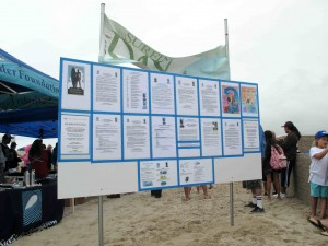 Get the facts on ISD over at Surfrider